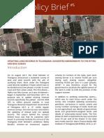 Updating-Land-Records-in-Telangana-Suggested-Amendments-to-the-Rythu-Vari-Bhu-Survey