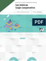 01_-Cinco-rutinas-de-cooperacion_-v-2018.pdf