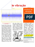 artigo vibracao centac (1).pdf