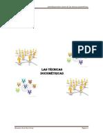 Práctica Sociograma.pdf