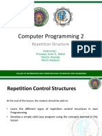 Repetition Structure.pdf