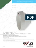 201806-parabolas-ultra-high-performancesite-1