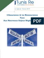 Enjeux-Reglementaires.pdf