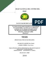 Huaramcca Quispe - Osores Torres.pdf