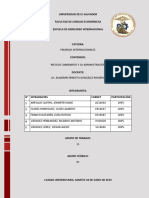 RIESGO-CAMBIARIO-GRUPO-11.pdf