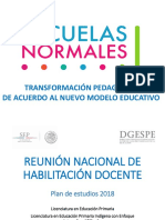 200618habilitación docente _v2