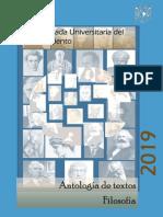 OUC2019-Antologia