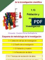 Anexo_7b_Población_y_muestra.pdf