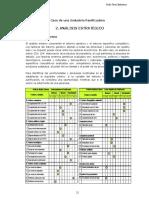MIC-Análisis externo con cuadros de variables (1).pdf