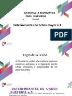 SEM 2 SES 03 DETERMINANTES (1).pptx