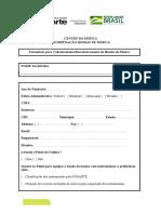 Formulário-de-cadastramento-e-recadastramento-Bandas-de-Música-2019