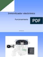 55942067-inmovilizador-electronico.ppt