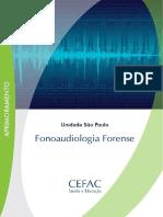 ap_fonoaudiologia_forense_sao_paulo.pdf