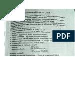 costo estandar ( explicacion).docx
