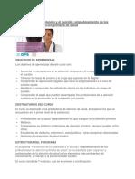 Prevención de la autolesión y el suicidio informacion.docx