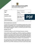 008 Sistema Penitenciario y Carcelario.pdf