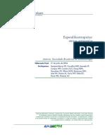 espondiloartropatias-outras-artropatias.pdf