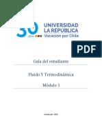 GUIA DEL ESTUDIANTE MODULO 1  FLUIDO Y TERMODINÃ_MICA
