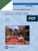 WTP525-Spanish-ver-ImprovRuralMobility