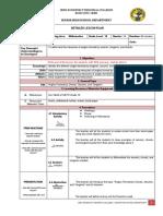 DLP 2 (Grade10)tt.docx
