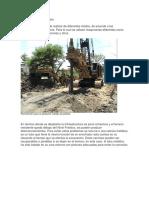 Puente la Carcaña Reporte de Obra Il.docx
