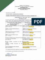 supplemental bulletin final 12