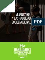 Unidad03-03-El bullying y las HSE