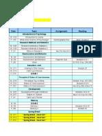 111A Schedule of Topics S19 (1)