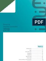 Manual-de-Identidad-Corporativa-2018-UMET.pdf
