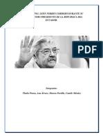 Leon_Febres_Cordero_discursos_completos