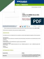1000009-VARILLA_ALUMINIO_26__(AL_4043)