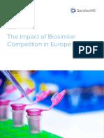 IMS-Biosimilar-2017_V9.pdf