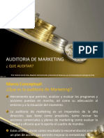 AUDITORIA_DE_MARKETING_300568