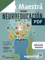 Ruta_Maestra_25_Cruz_.pdf
