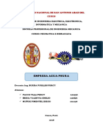 Proyecto Neumatica (embotelladora)