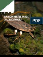 306-325_Libro_Biodiversidad_Cuba_Capítulo 16.pdf