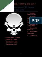 100+ Perintah CMD yang lerlu di ketahui.pdf