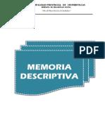 MEMORIA DESCRIPTIVA TICS.docx