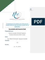 Holter y el Electrocardiograma.docx