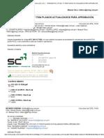 Correo de SC Ingeniería y Construcción S.A.C. - TRANSMITTAL OTC-021-17-T034 PLANOS ACTUALIZADOS PARA APROBACIÓN