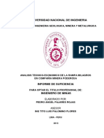 RAMPAS-COSTOS.pdf