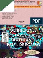 PERFIL DE EGRESO DIA.pptx