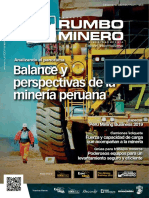Rumbo Minero ED. 123_compressed.pdf