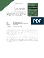 2_5208877882083902696.pdf