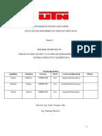 Grupo6_Informe red ad-hoc e infraestructura