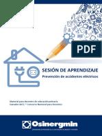 Concurso-Cuentos-2014-Prevencion-Accidentes.pdf