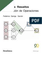Problemas_resueltos_de_direccion_de_oper (1).docx