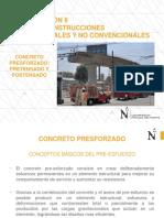 CONSTR. II-SESION 3.1-2014-V-POSTENSADO (2)