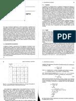 Basic Stats.pdf