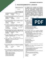 dlscrib.com_rmpdf.pdf
